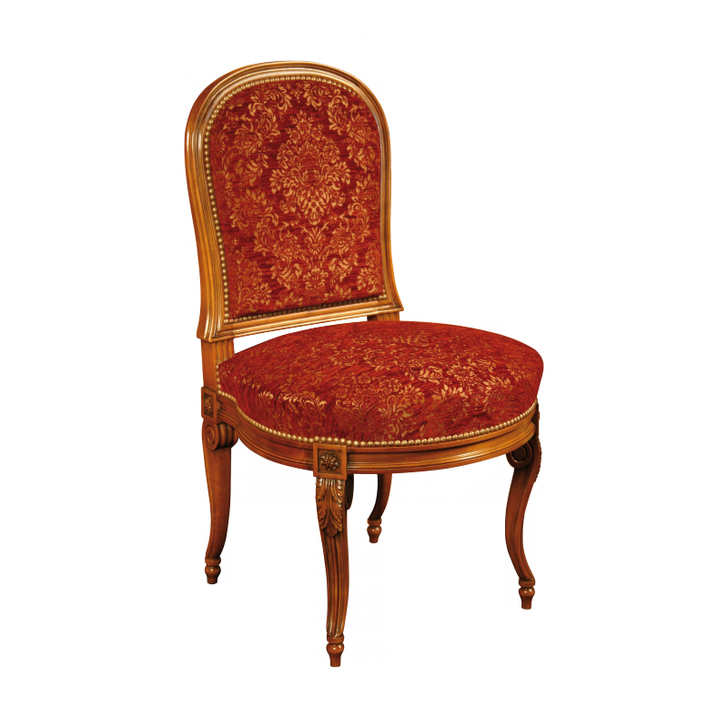 Chair georges jacob desmalter louis xvi style louis xvi - Chaise louis xvi pas cher ...